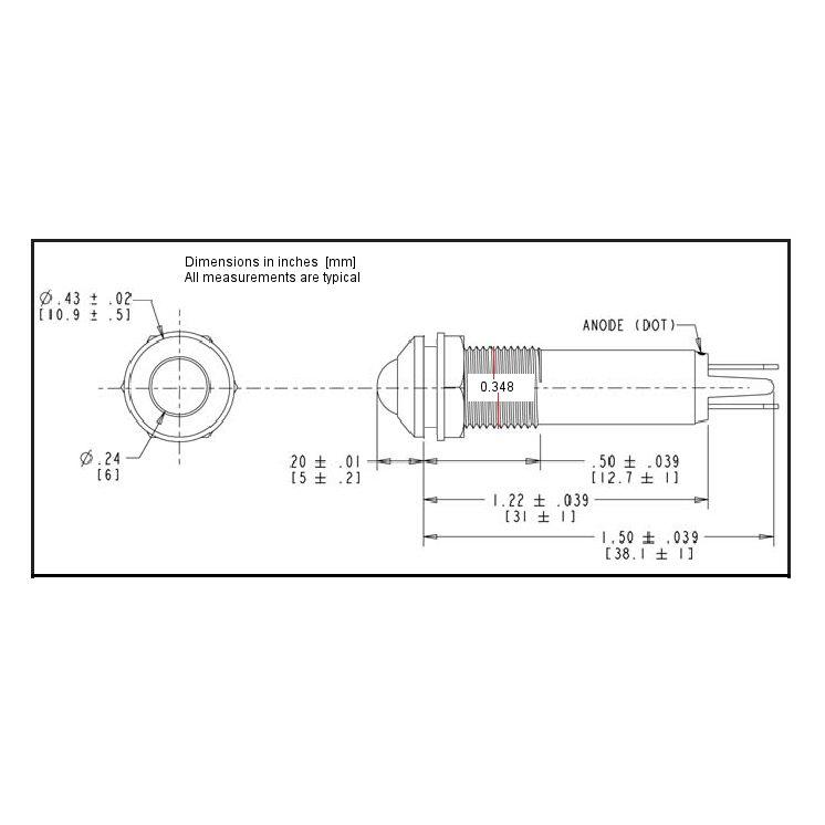 Wiring Diagram PDF: 12v Accessory Wiring Diagram Led