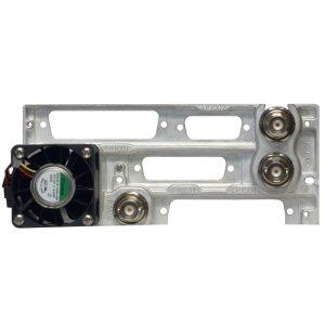 Garmin GTN650 Backplate 011-02245-02
