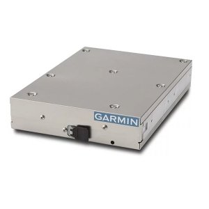 Garmin GTX-335R Transponder 1