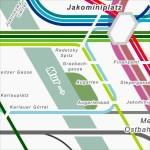 ÖV-Strategie Graz: Konzeptnetz für Großraum Graz - ÖPNV-Systemwahl