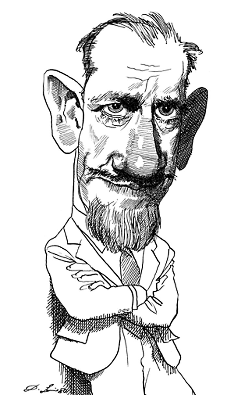 Was John Steinbeck a Snob? Monterey Peninsula Memories