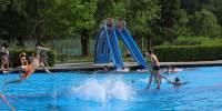 Gemeinde Steinen | Schwimmbad