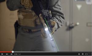 OTALC IR  Laser Devices  Steiner Optics