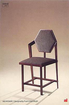 frank lloyd wright chairs chair city oil