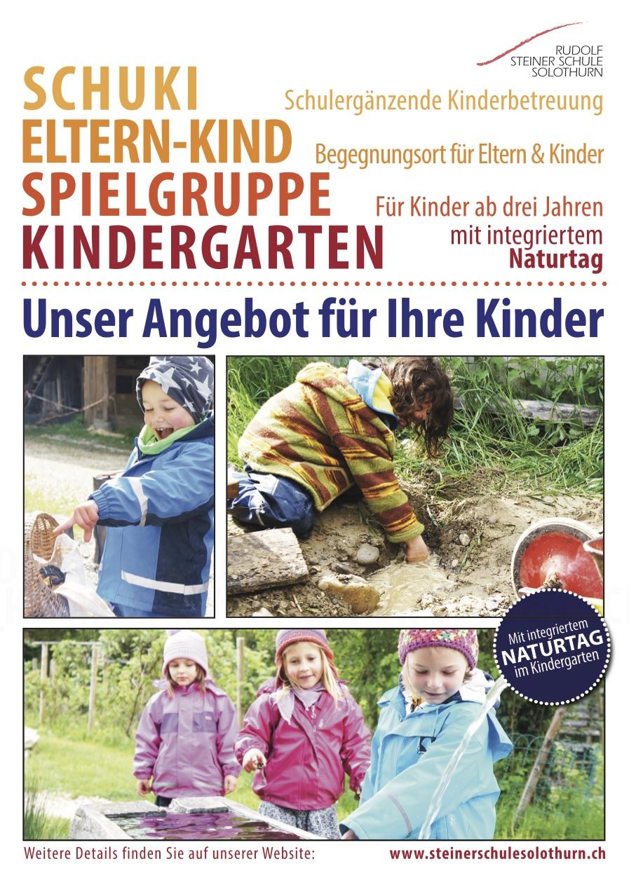 100316 Flyer RSSS Kindergarten 2016 04 FRONT