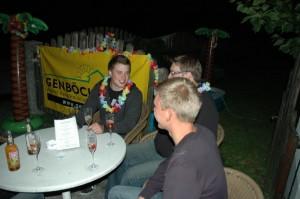 sommernachtsfest-0065