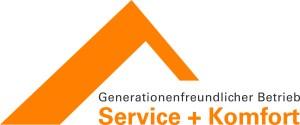 Generationsfreundlicher Betrieb