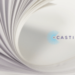 Curso In Company Ventas Consultivas – CASTINVER