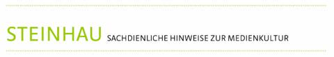 STEINHAU (.info) Kopf