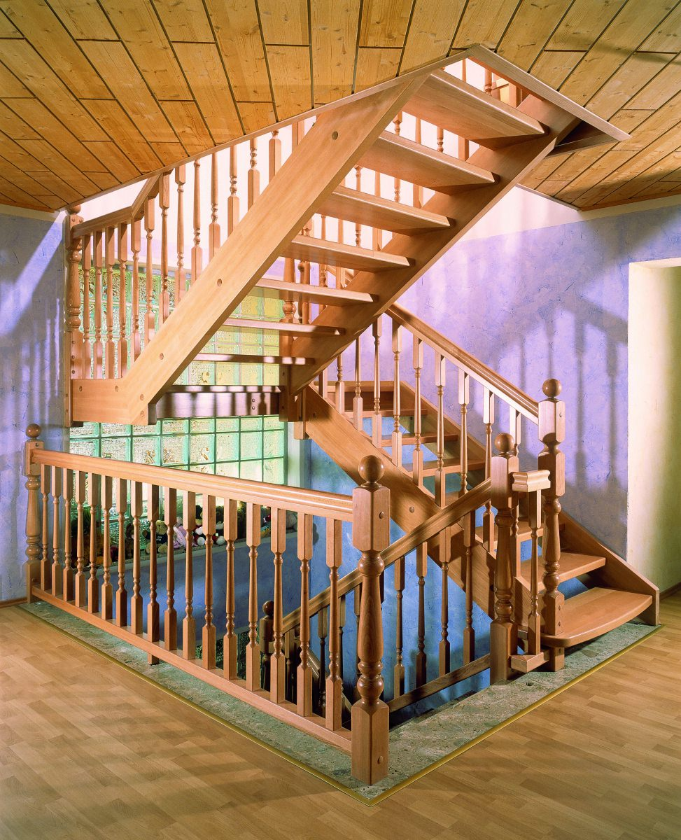 holz treppe design atmos studio, gallery of best holz treppe design atmos studio images house design, Design ideen