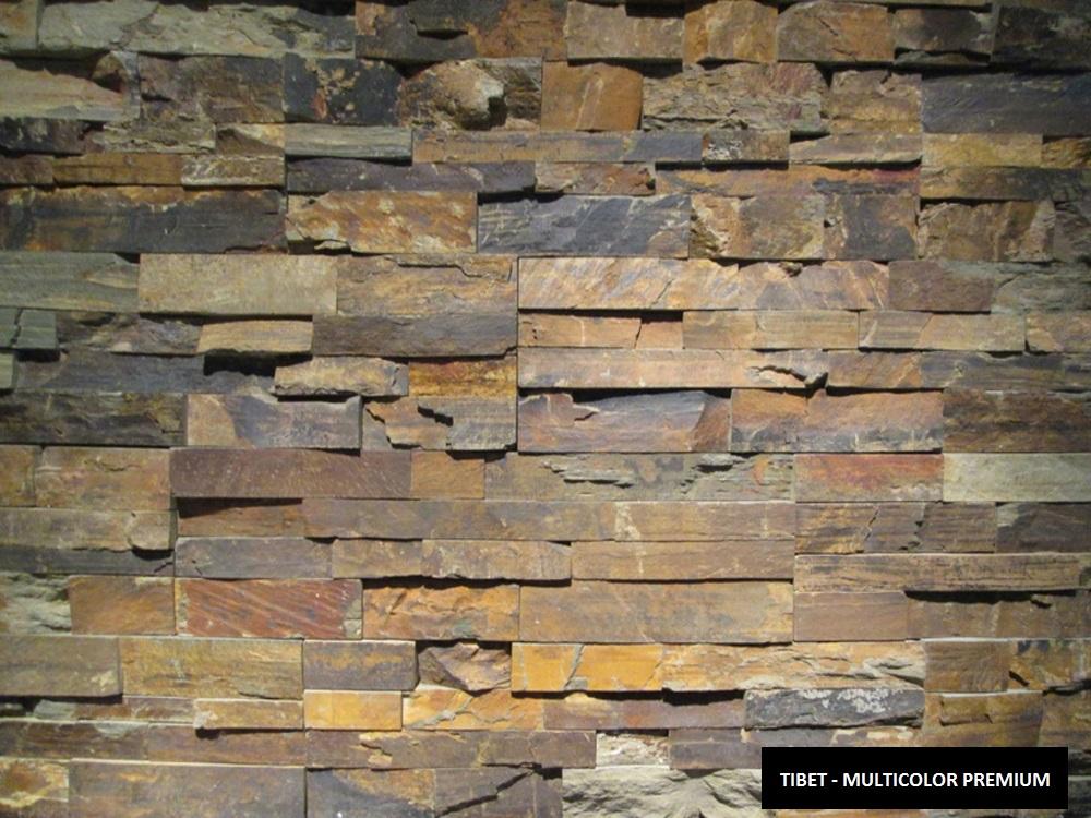 Verblender und Wandverkleidungen Naturstein im Innen und Auenbereich  Stein Muznik