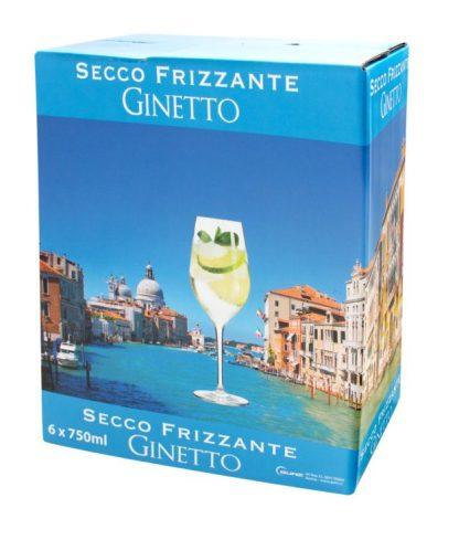 Perlwein-Secco-Frizzante-trocken-10-vol-075l