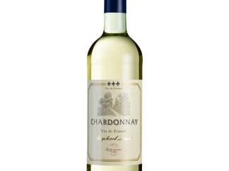 Weisswein-Raphael-Louie-Chardonnay-trocken-125-vol-075l