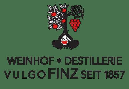 Weingut - Destillerie Da Finz