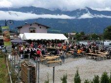 Obermieminger Bauern Fest, Foto: Steirerhof Mieming