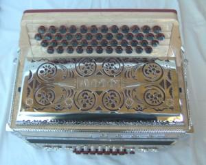 steirische-harmonika-diskant