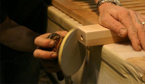 lemn masiv
