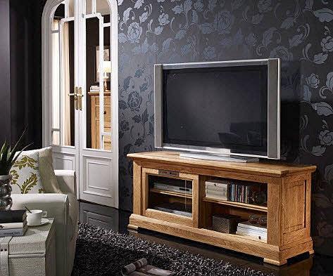 Amenajare stand TV