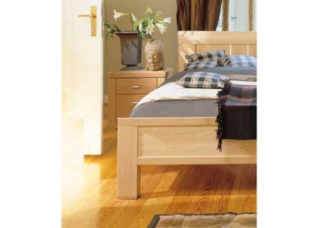 Dormitor - Hulsta