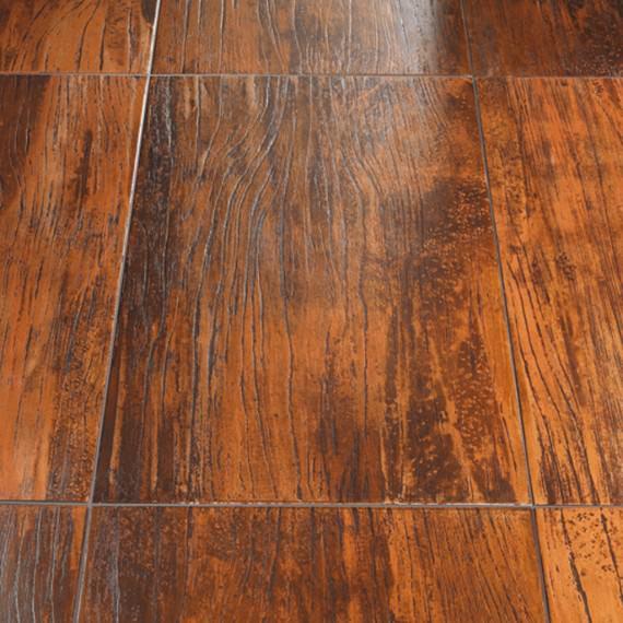 Gresie cu textura de lemn - Italia