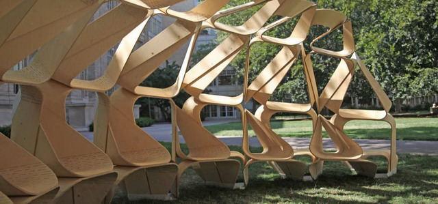 Vedere de ansamblu - Proiectul MIT