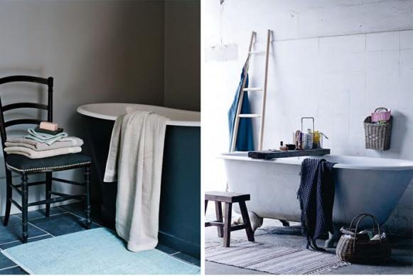 mobilier baie bai de vis