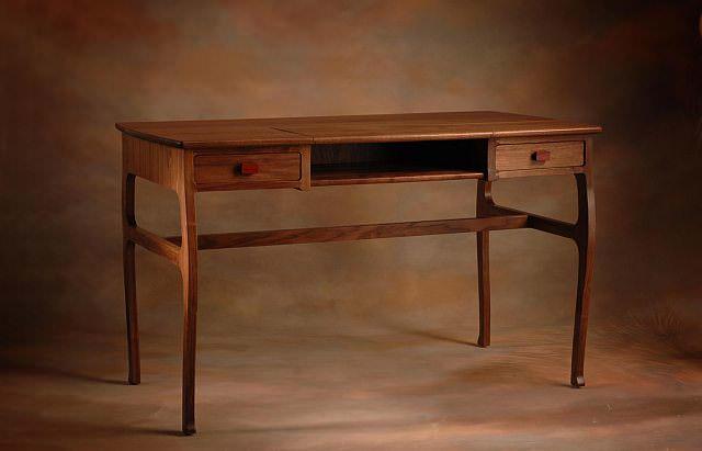 birou - Secretary Desk