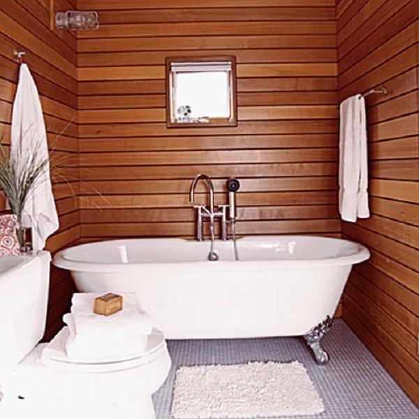 baie spa