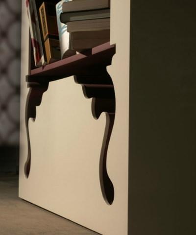 "<img src=""https://i0.wp.com/www.stejarmasiv.ro/wp-content/uploads/2013/02/Biblioteca-vintage-Munkii-Libero.jpg?resize=400%2C480&ssl=1"" alt=""bibliotecă"" />"