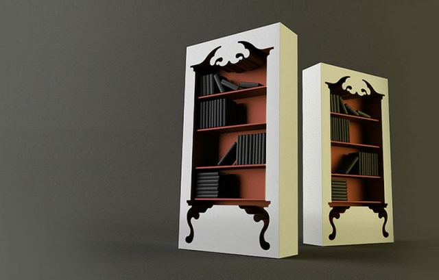 "<img src=""https://i0.wp.com/www.stejarmasiv.ro/wp-content/uploads/2013/02/Munkii-Libero-Vintage.jpg?resize=640%2C409&ssl=1"" alt=""bibliotecă"" />"