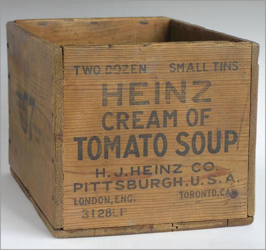 "<img src=""https://i0.wp.com/www.stejarmasiv.ro/wp-content/uploads/2013/02/cutie-de-lemn-pentru-ketchup-Heinz.jpg?resize=530%2C498&ssl=1"" alt=""lădiță de lemn"" />"