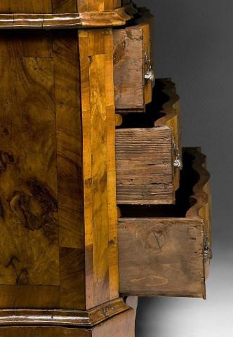 lemnul de maslin