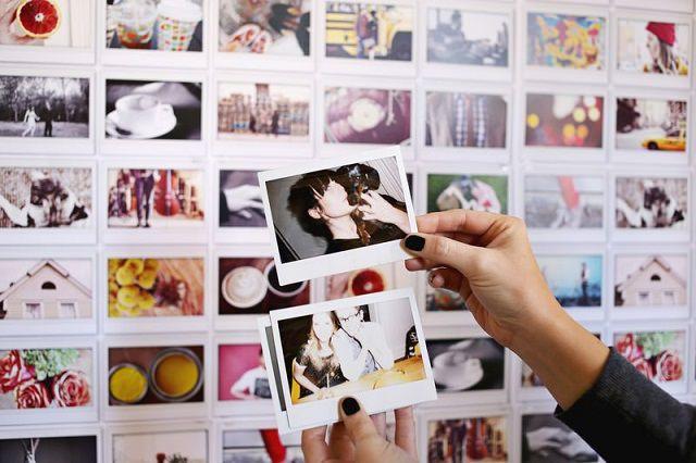 fotografii pentru design interior