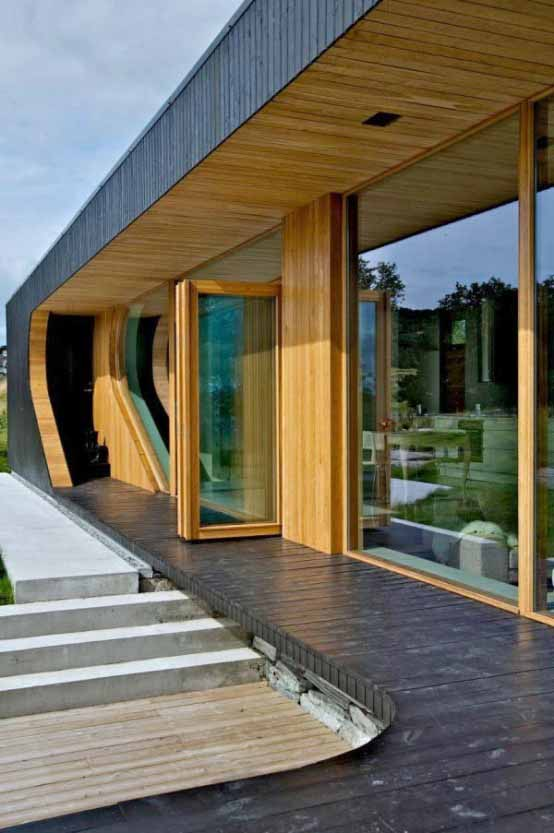 "<a href=""https://i0.wp.com/www.stejarmasiv.ro/wp-content/uploads/2013/03/geamurile-terasei.jpg?resize=554%2C833&ssl=1"" alt=""casa de lemn""></a>"