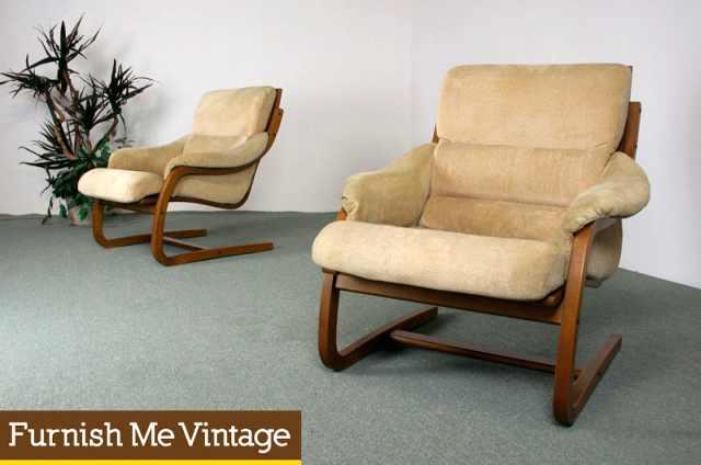 "<img src=""https://i0.wp.com/www.stejarmasiv.ro/wp-content/uploads/2013/06/Danez-Lounge-Chair.jpg?resize=640%2C424&ssl=1"" alt=""fotoliu"" />"