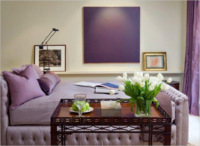 design interior mov
