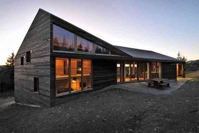 lemn si piatra