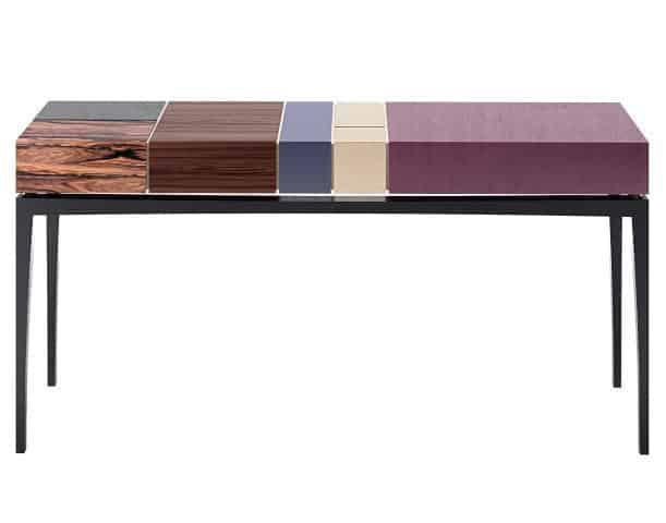design de mobilier malabar