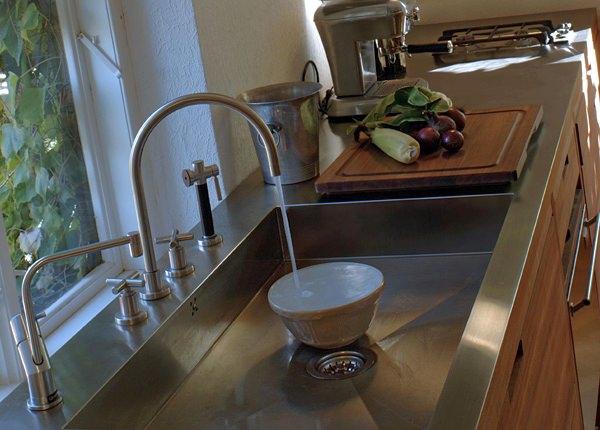 mobila de bucatarie