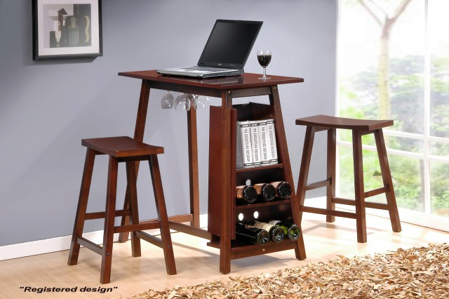 masa de bar cu scaune - mesele de bar Office