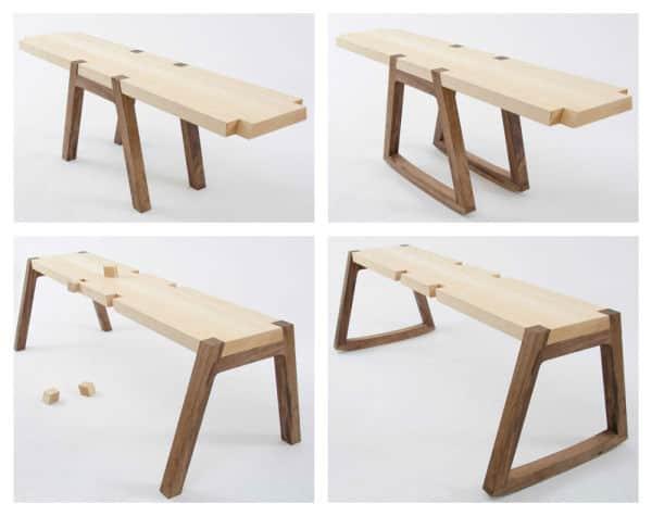 lemn de brad