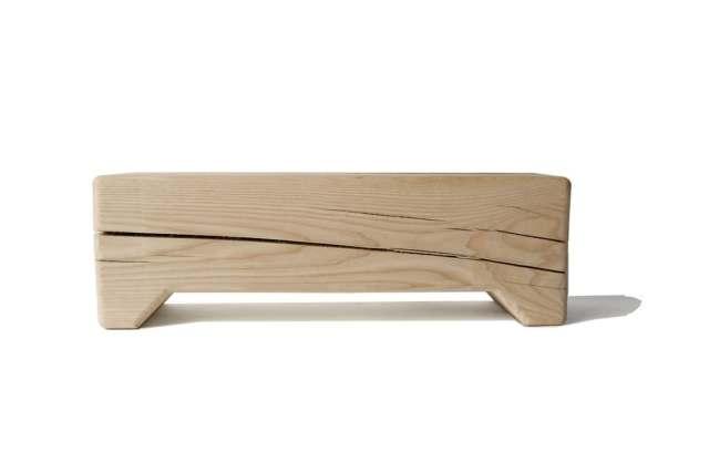 lemn de artar
