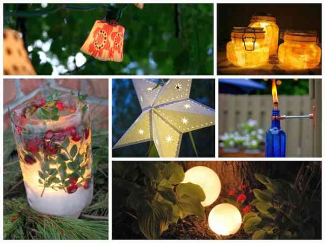 outdoor-lighting-ideas-Daisy