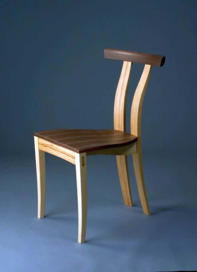 scaun Auster