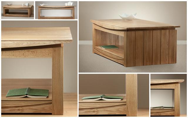 "<img src=""https://i0.wp.com/www.stejarmasiv.ro/wp-content/uploads/2014/08/Colectia-Tokyo-din-stejar-4.jpg?resize=640%2C400&ssl=1"" alt=""mobila din lemn masiv"">"
