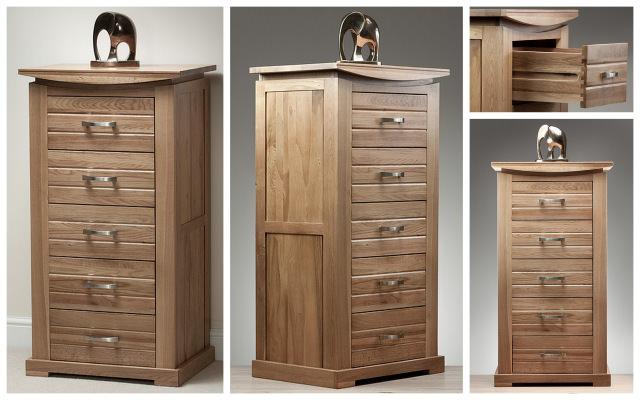 "<img src=""https://i0.wp.com/www.stejarmasiv.ro/wp-content/uploads/2014/08/Colectia-Tokyo-din-stejar-5.jpg?resize=640%2C400&ssl=1"" alt=""mobila din lemn masiv"">"