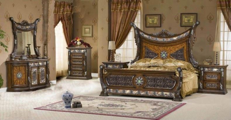 dormitoare elegante