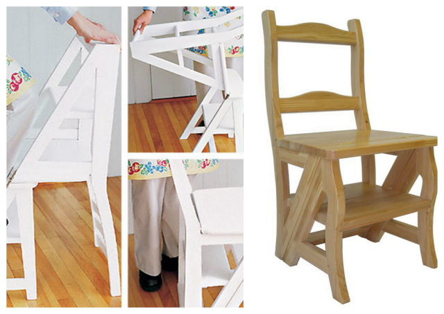 scaun scara