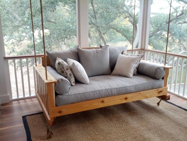 pat suspendat pentru terasa (4)