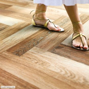 aspect de lemn